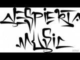Basement Freaks - Nova Monkies D.M.G.S. LABEL