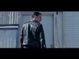 G-Eazy Feat. Charlie Puth - Sober