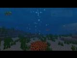 Minecraft_Bedrock__Full HD.mp4