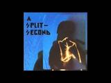 A Split-Second - Neurobeat (1987)
