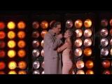 G-Eazy &amp Halsey Him &amp I (Jimmy Kimmel Live)
