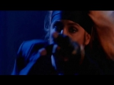 Vince Neil - Sister Of Pain (Official Video)