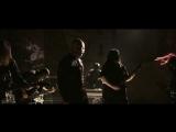Slipknot_-_Killpop.mp4