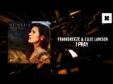 Susana Press Play Vol. 4 - I Pray - Frainbreeze Ellie Lawson