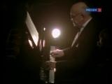 Святослав Рихтер. Легендарный концерт в Лондоне (2)