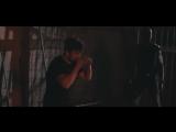GLADES ft. ALI B &amp LIJPE ISMO - CHIBAS OKLM Russie