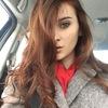 Alina Chumakova