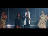 Lil Kim ft. Fabolous - Spicy OKLM Russie