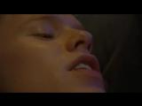 Queer as Folk - 1.01 Продолжение первой встречи Джастина и Брайана