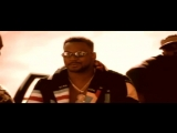 Raekwon - Criminology (feat. Ghostface Killah)