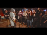 Pinta and Quinta - О.З.У - Smells Like Teen Spirit (Nirvana)