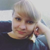 Татьяна Нишева