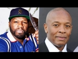 Dr. Dre - Couldve Been You (ft. 50 Cent &amp R. Kelly)