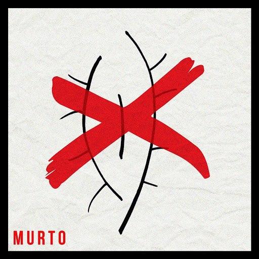 MIKI альбом Murto