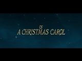 Charles Dickens - The Man Who Invented Christmas