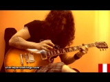 Game of Thrones theme goes Heavy Metal