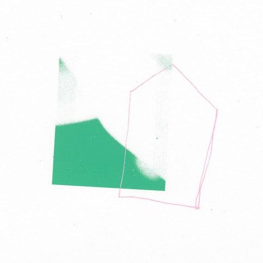 Olan Mill альбом Orient