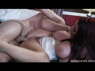 Sophie Dee (sex porno anal ass gonzo milf mom mature incest ferro squirt orgasm bdsm bbw brazzers old dick)