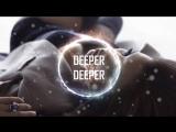 Richard Durand feat. Ellie Lawson - Wide Awake (RoelBeat Remix)