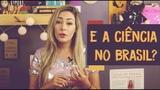 Os cortes na CAPES e a pesquisa no Brasil 030