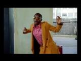 Chaka Khan - Like Sugar- Momos Gangsta v.mp4