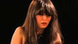 Alice Sara Ott - Mussorgsky - Pictures at an Exhibition