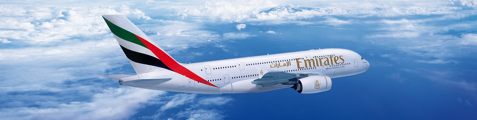 emirates airline supply and demand Airline fuel surcharge update the combined result of increased supply and lower global demand com/article/2015/01/25/uk-emirates-airlines-oil.