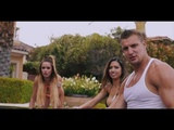 3LAU - On My Mind ft. Yeah Boy (Starring Gronk) Official Video