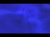 Grupo Rafaga - La luna y tu (karaoke)