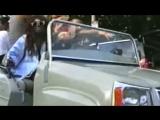Santigold - Who Be Lovin' Me (feat. ILOVEMAKONNEN) OFFICIAL VIDEO