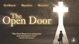 The Open Door - Trailer