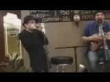 Дени и Алекс - Песня IV