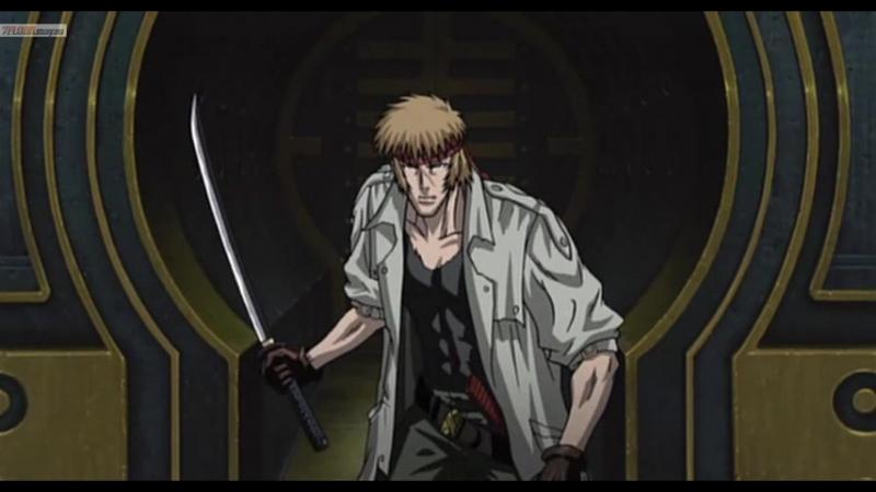 Горец: В поисках мести / Highlander: The Search for Vengeance (Субтитры) [2007]