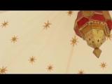 Demis Roussos - Adagio