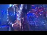 Ann &amp Nancy Wilson (Heart) - Stairway To Heaven (Kennedy Center Honors Led Zeppelin)
