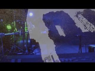 Kroda - Ritual Ambient Prologue
