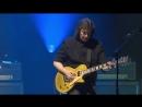 STEVE HACKETT - Eleventh Earl Of Mar ( Live in Birmingham 2017)