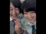 20121222 234131 @ G+ Kamieda Emika