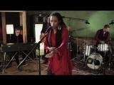 Akua-Naru---Walking-The-Block-feat-Drea-dNur-2F2FLive--Aflame-Sessions-(Full-HD)