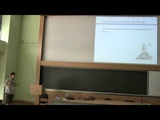 Victor Lempitsky - Writing a computer vision paper