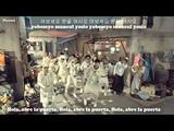 Wonder Boyz ~ Open The Door (