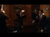 GLEE - Bills, Bills, Bills (Full Performance) (Official Music Vide) HD