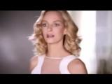 Ange ou Demon Le Secret - интригующий секрет обольщения от Givenchy.mp4