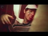 Diplo - Color Blind (feat. Lil Xan) | Овсянка, сэр!