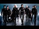 Люди Икс 6 (2013) Росомаха: Бессмертный, Люди Икс 7 (2014): Дни минувшего будущего