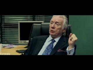 Торговля кожей  Skin Traffik (2015).Великобритания. Криминал, боевик