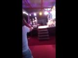 Валерия Штабель - Live