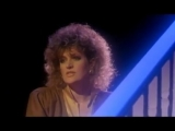 ELAINE PAIGE &amp BARBARA DICKSON - I Know Him So Well (1984)