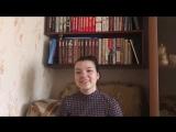 дианна шармазанян поэзия 16 - 27 апреля