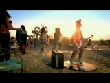 N.E.R.D - Hot-n-Fun (feat Nelly Furtado)